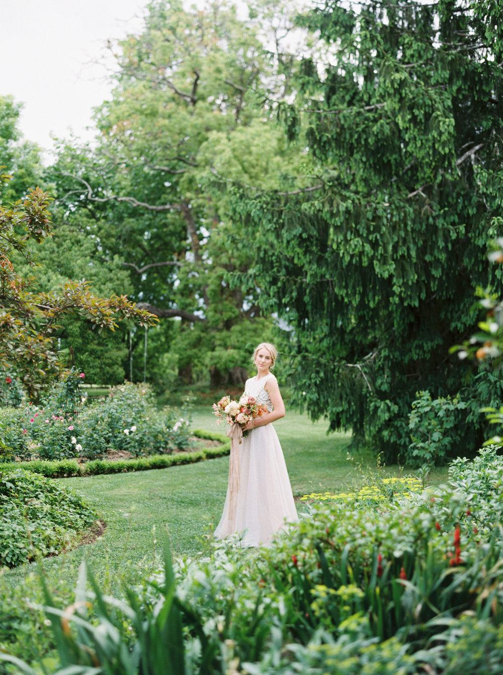 Timeless Southern Highland Wedding Elopement in Bowral NSW Fine Art Film Photographer Sheri McMahon-30.jpg