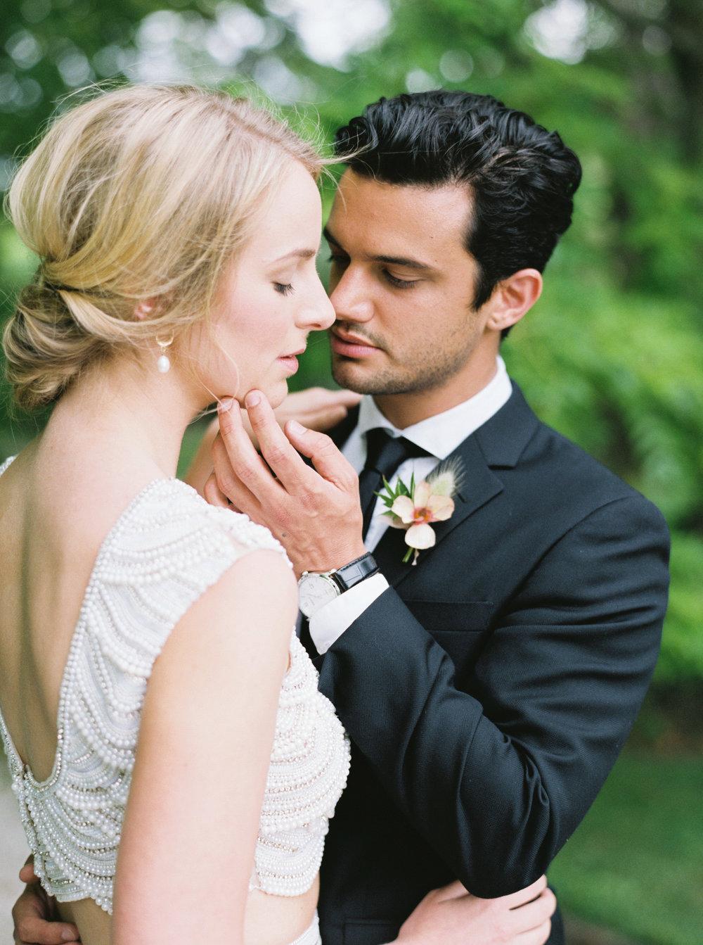 Timeless Southern Highland Wedding Elopement in Bowral NSW Fine Art Film Photographer Sheri McMahon-31.jpg