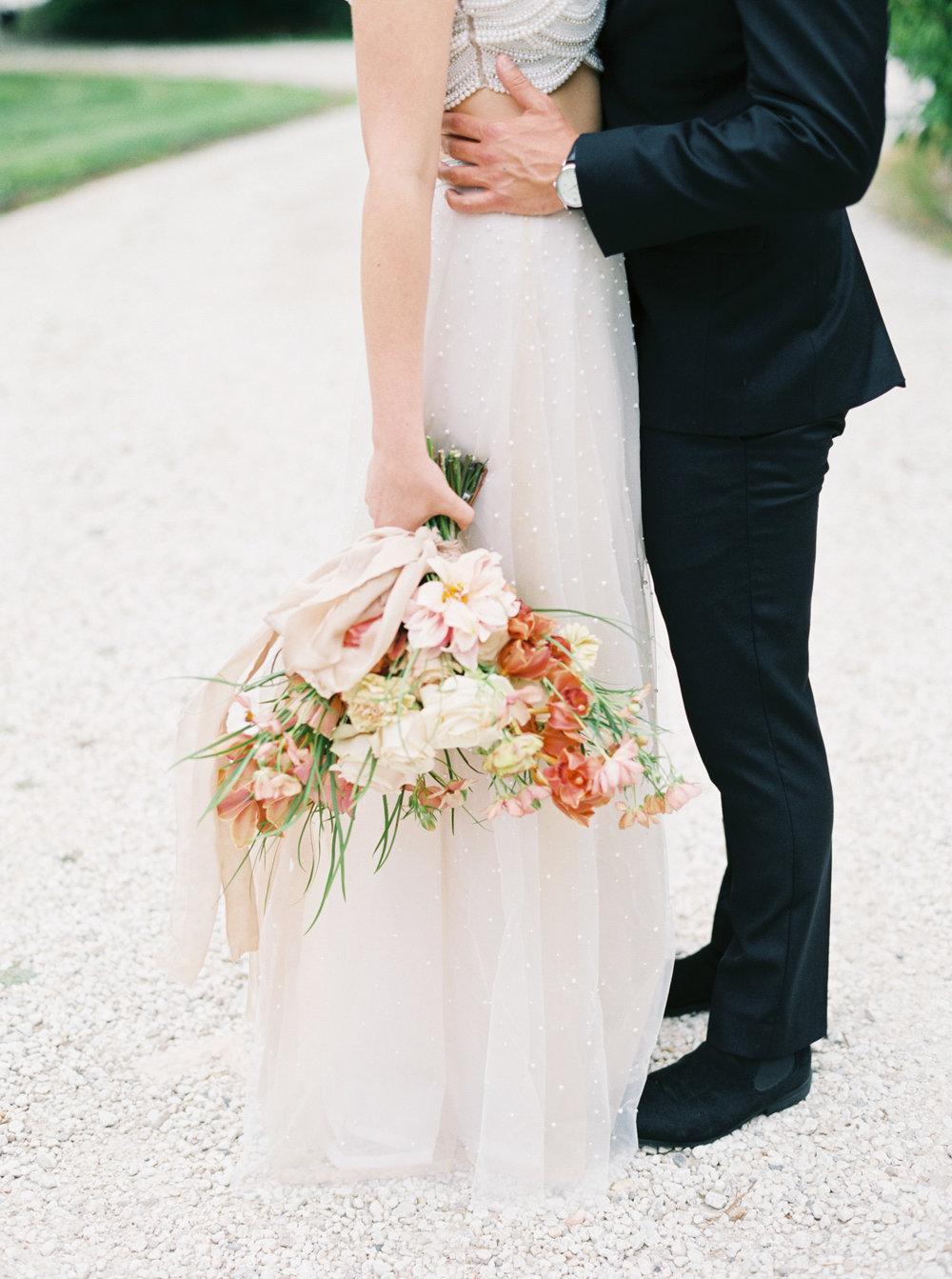 Timeless Southern Highland Wedding Elopement in Bowral NSW Fine Art Film Photographer Sheri McMahon-32.jpg