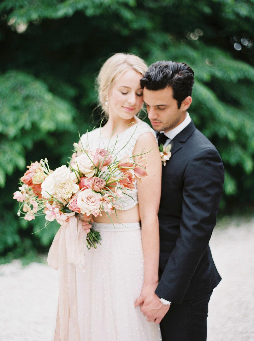 Timeless Southern Highland Wedding Elopement in Bowral NSW Fine Art Film Photographer Sheri McMahon-36.jpg