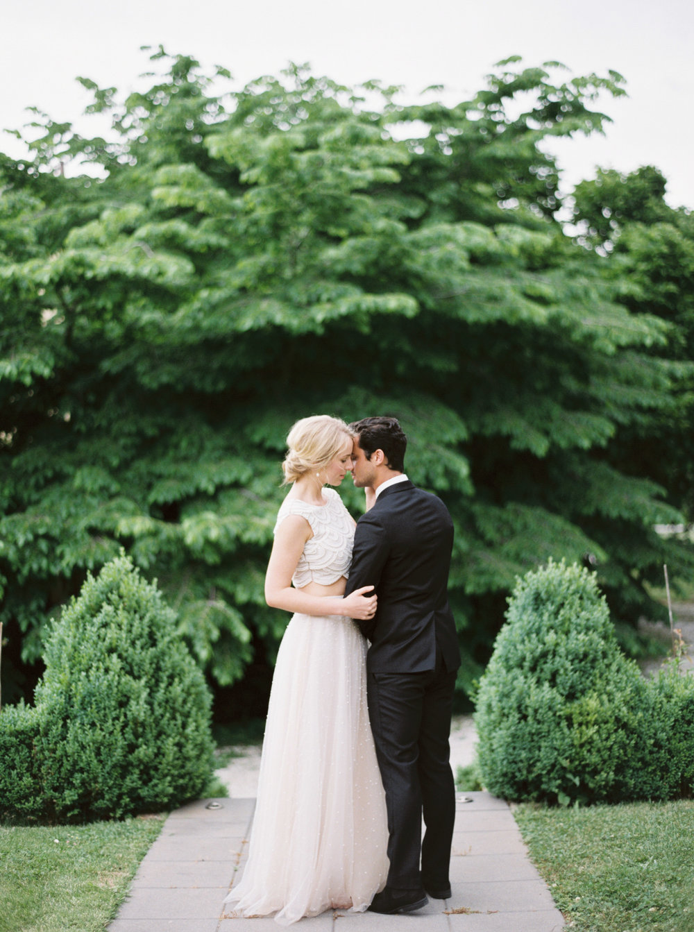 Timeless Southern Highland Wedding Elopement in Bowral NSW Fine Art Film Photographer Sheri McMahon-38.jpg