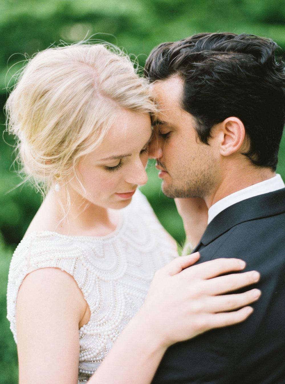 Timeless Southern Highland Wedding Elopement in Bowral NSW Fine Art Film Photographer Sheri McMahon-39.jpg
