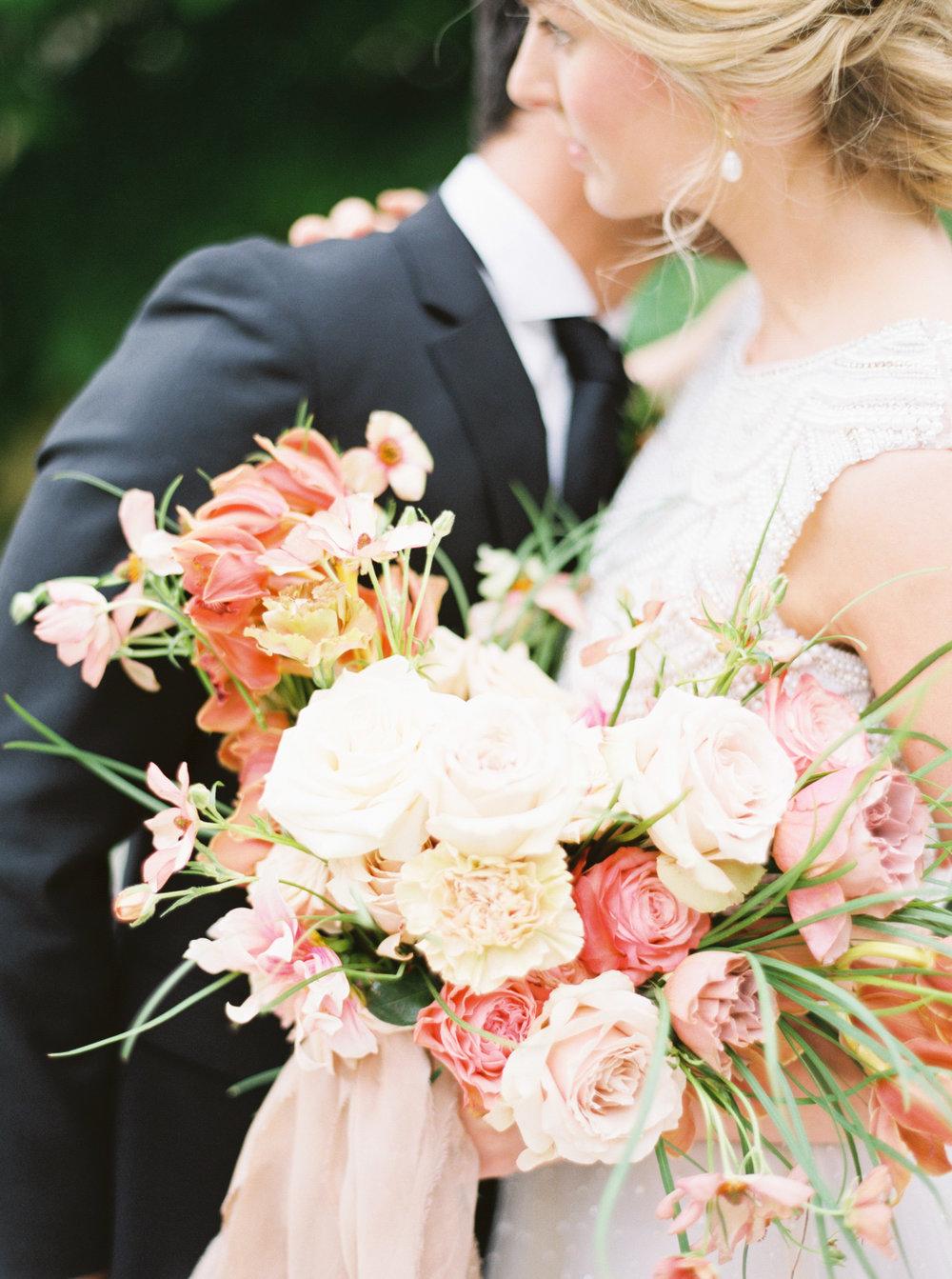 Timeless Southern Highland Wedding Elopement in Bowral NSW Fine Art Film Photographer Sheri McMahon-42.jpg