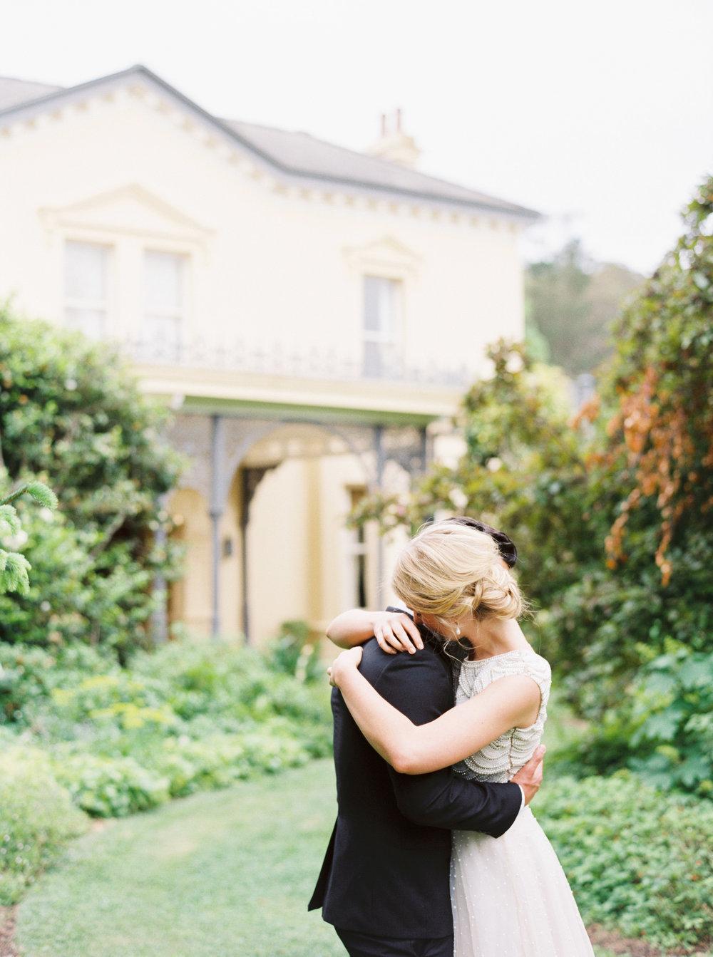 Timeless Southern Highland Wedding Elopement in Bowral NSW Fine Art Film Photographer Sheri McMahon-43.jpg