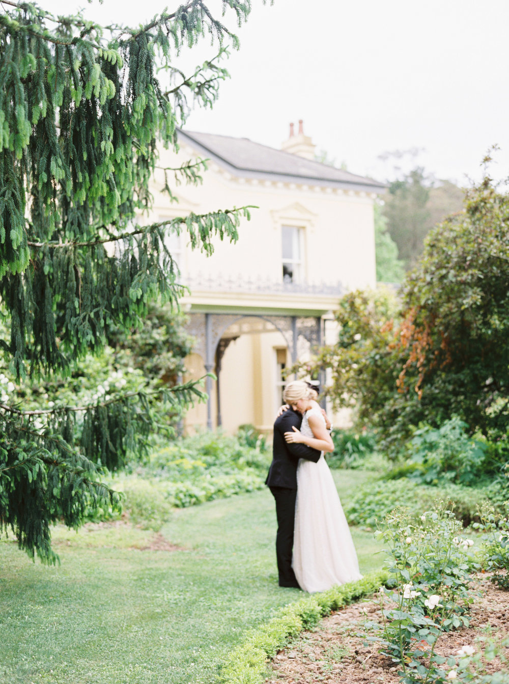 Timeless Southern Highland Wedding Elopement in Bowral NSW Fine Art Film Photographer Sheri McMahon-44.jpg