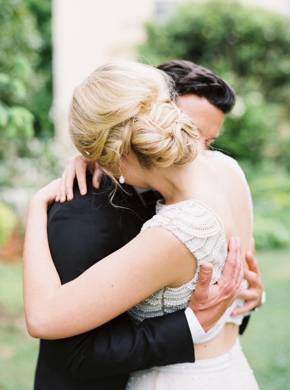 Timeless Southern Highland Wedding Elopement in Bowral NSW Fine Art Film Photographer Sheri McMahon-45.jpg