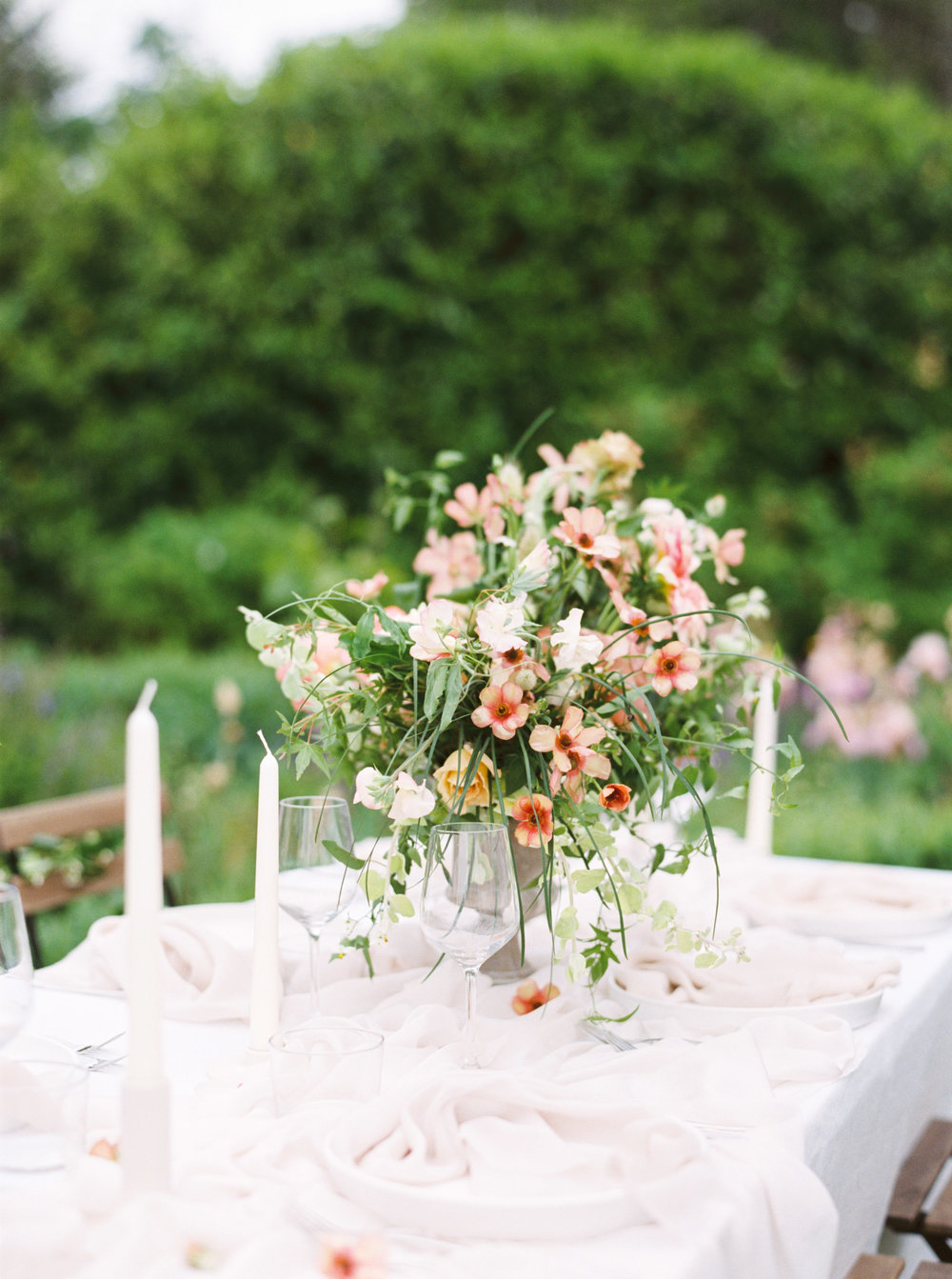 Timeless Southern Highland Wedding Elopement in Bowral NSW Fine Art Film Photographer Sheri McMahon-47.jpg