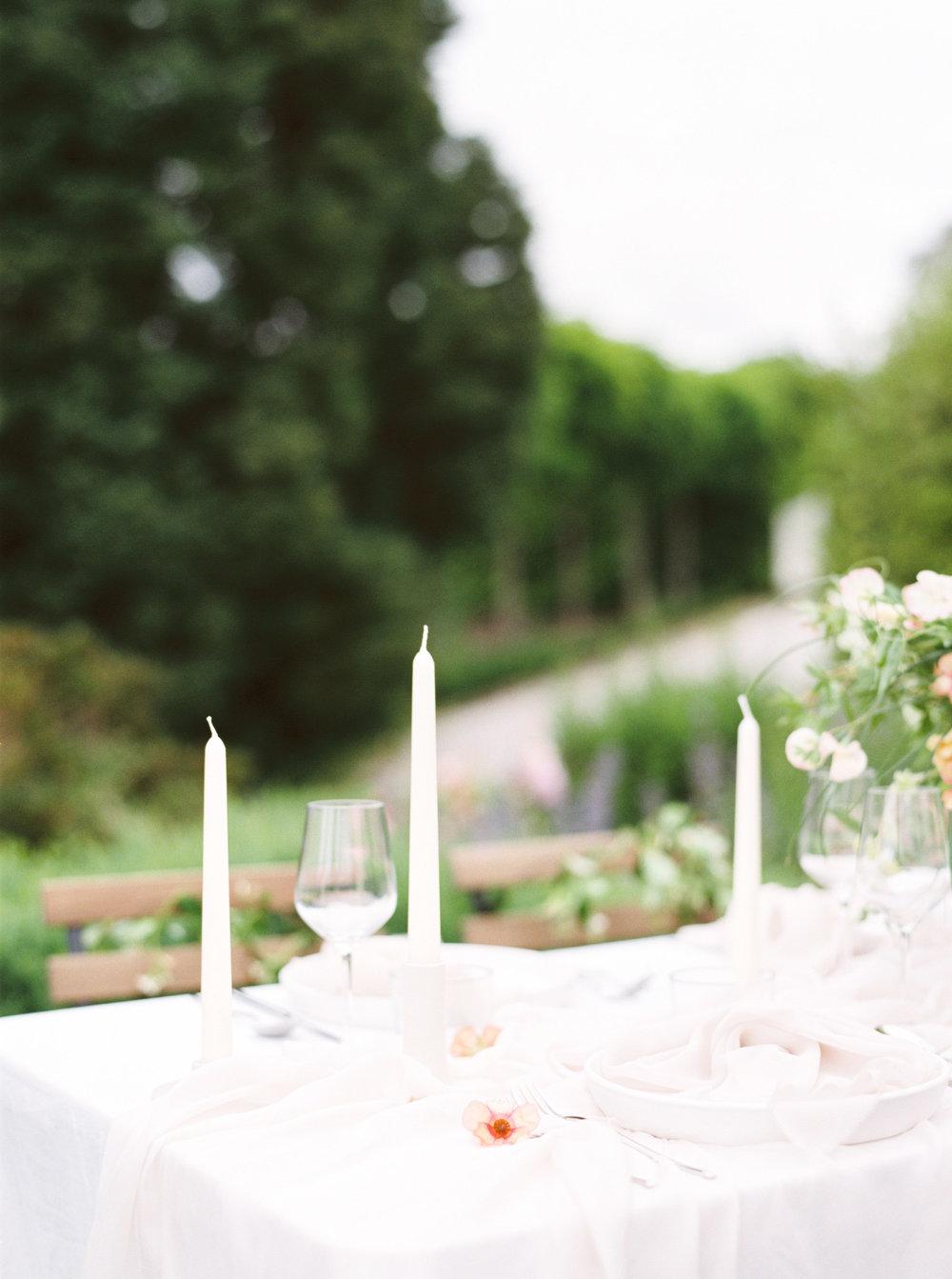 Timeless Southern Highland Wedding Elopement in Bowral NSW Fine Art Film Photographer Sheri McMahon-49.jpg