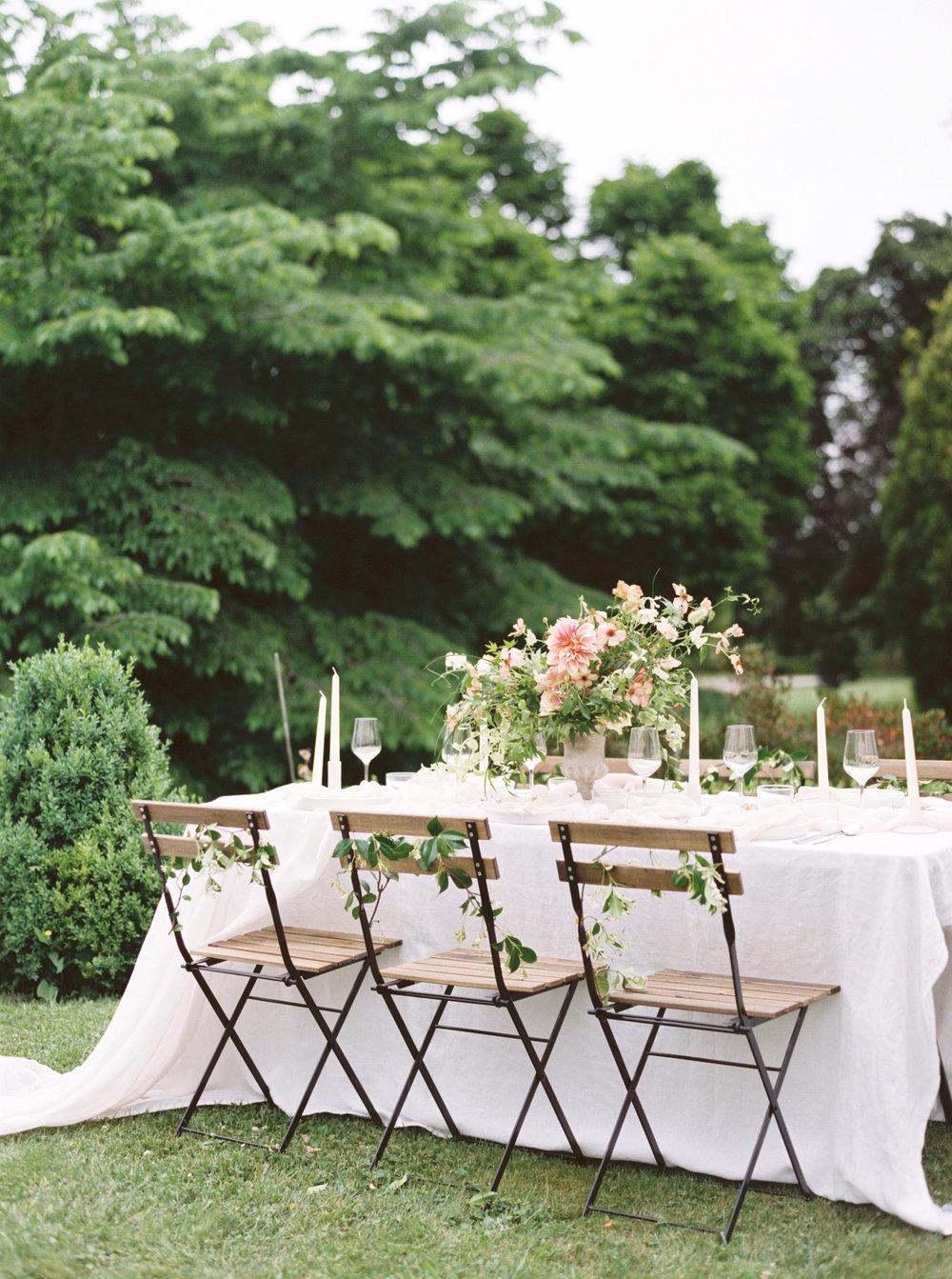 Timeless Southern Highland Wedding Elopement in Bowral NSW Fine Art Film Photographer Sheri McMahon-51.jpg