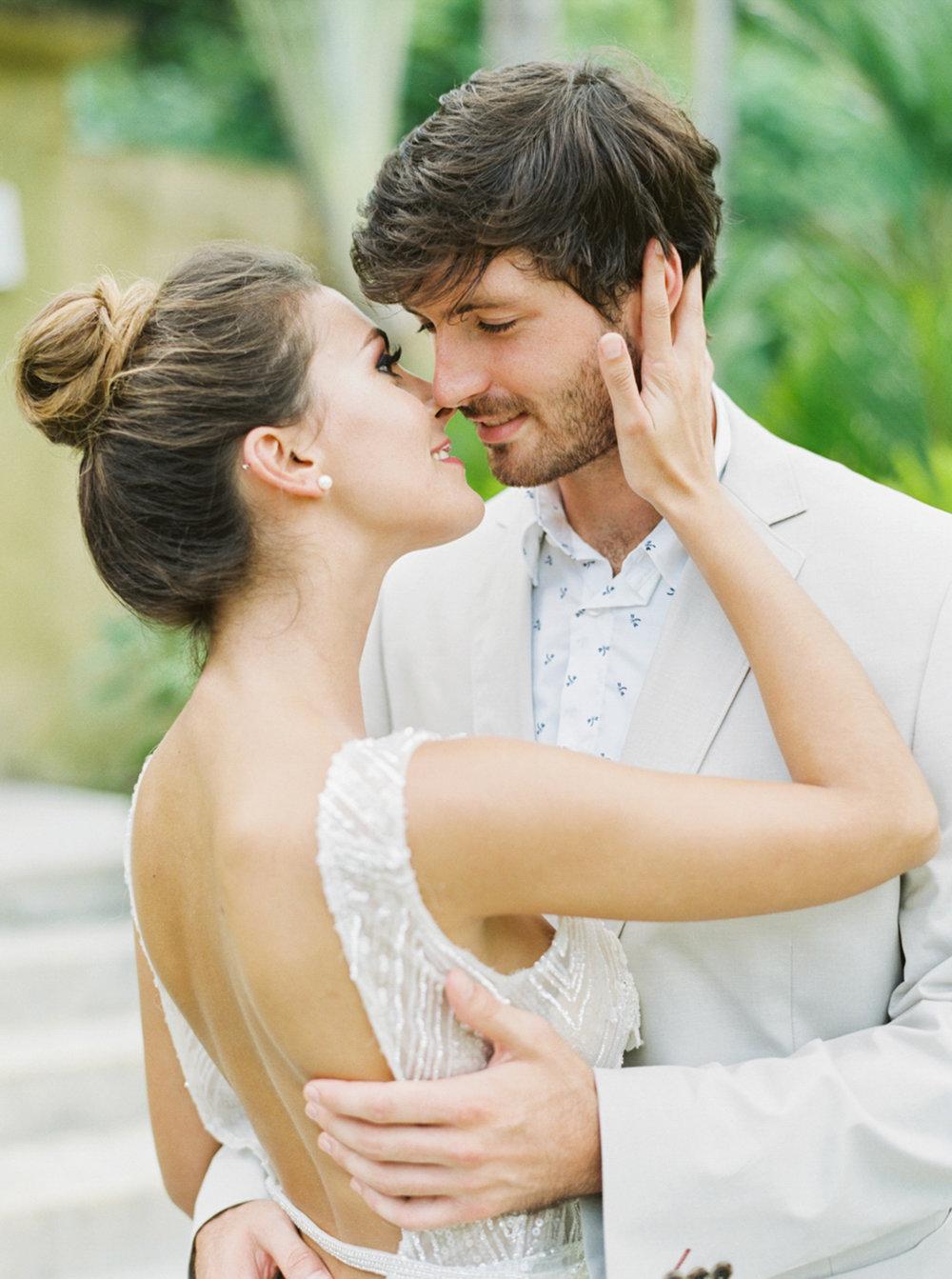 Thailand wedding photographer Sheri McMahon