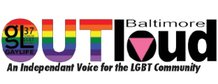 Baltimore Out Loud Logo.png
