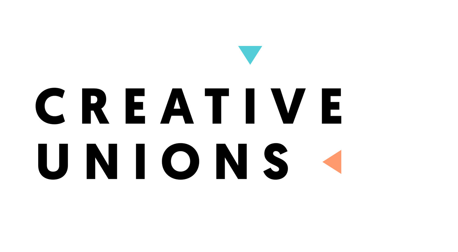Creative Unions Event Design