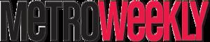 Metro+Weekly+logo.png