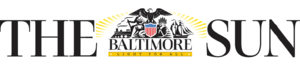 The+Baltimore+Sun+Logo.png