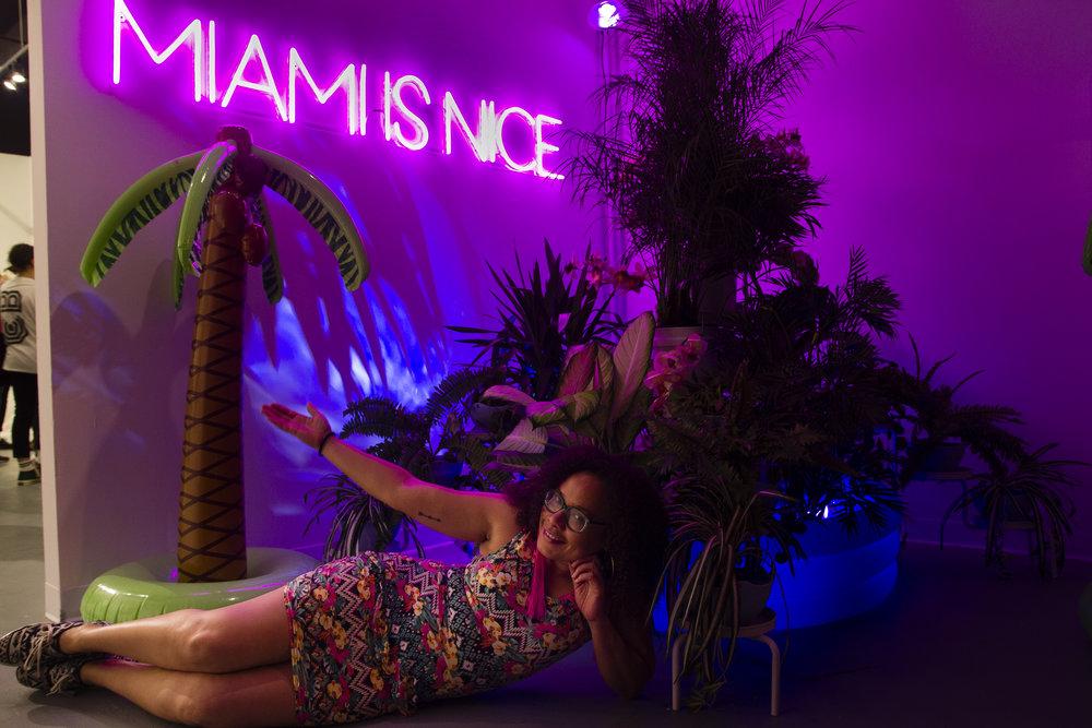 Miami_1986.jpg
