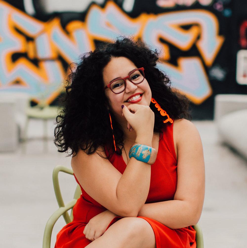 Michelle Ivette Gomez_Headshot 2018_web_cropped.jpg