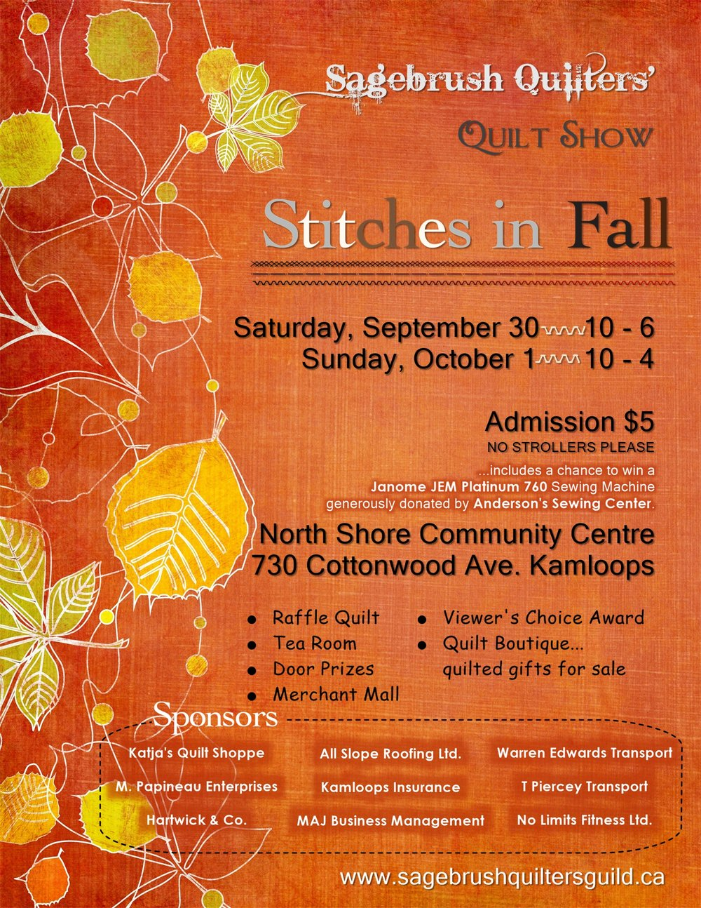8.5x11 Quilt Show Poster - Page 001.jpg