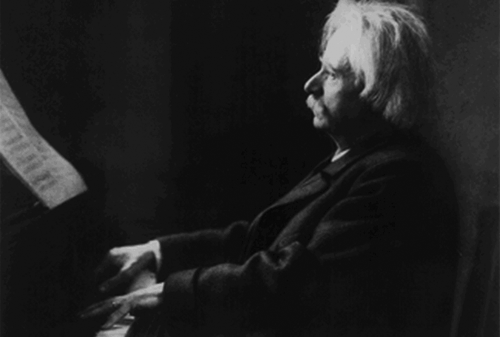 1903_grieg.png