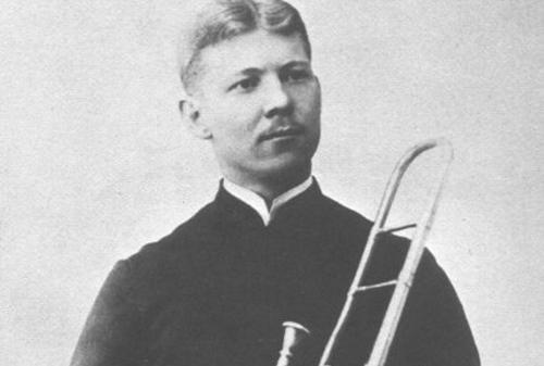 1906_pryor.png