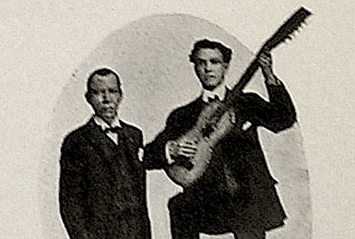 1908_abrega.png