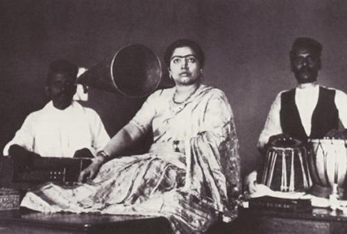 1908_bai.png
