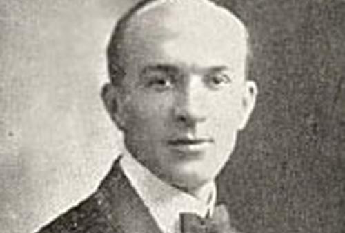 1909_roberts.png