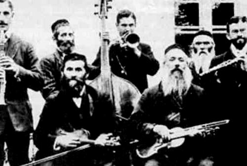 1909_belfa.png