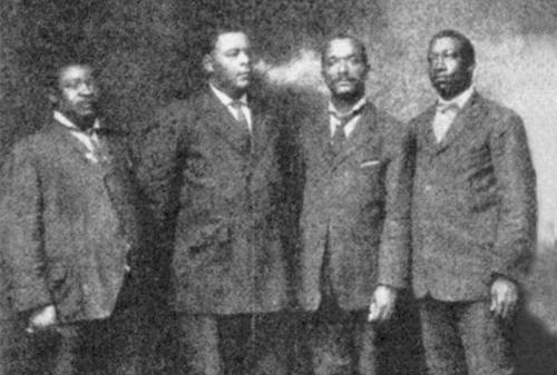 1909_miller.png
