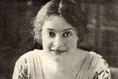 1910_bayes.png