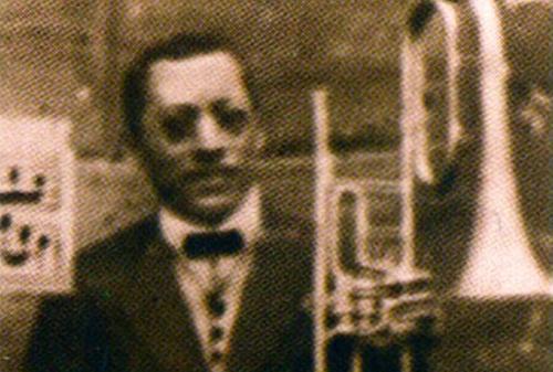 1910_pereira.png