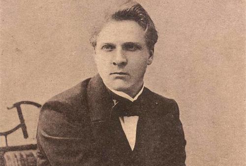 1910_chaliapin.png