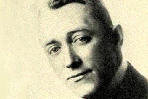 1911_cohan.png