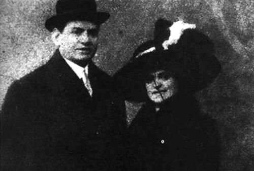 1911_rodriguez.png