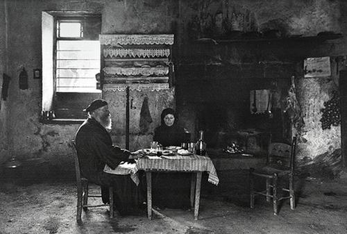 1911_psamatyalis.png