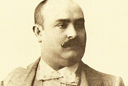 1913_05_chacon.png