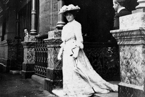 1913_11_melba.png