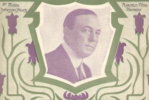 1913_13_olcott.png