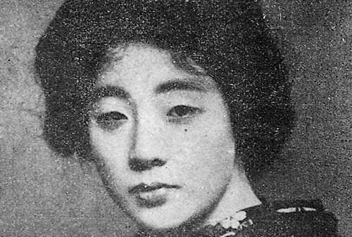 1914_10_matsui.png