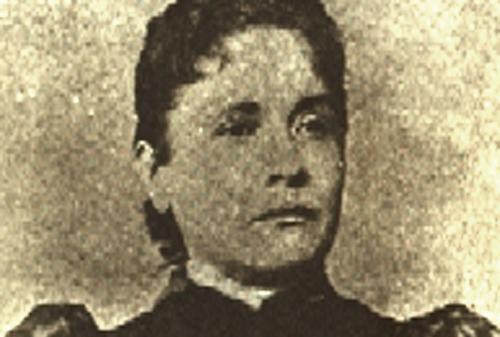 1915_09_gonzaga.png