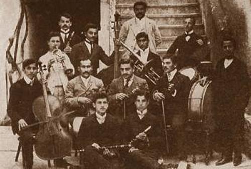 1915__13elliniki.png