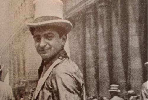 1916_03_baker.png