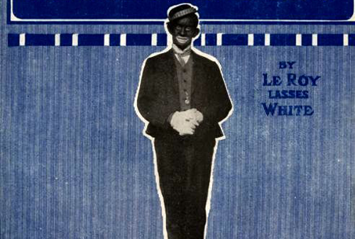 1916_08_oconnor.png