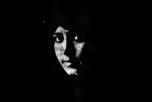 1916_16_panosian.png