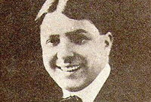 1917_03_gardel.png