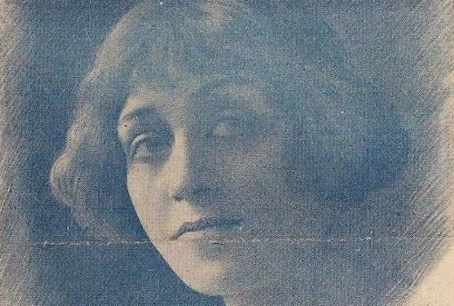 1917_07_pinson.png