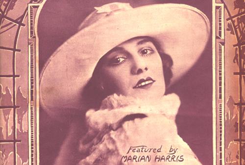 1919_05_harris.png