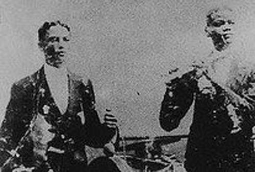 1919_08_pixinguinha.png
