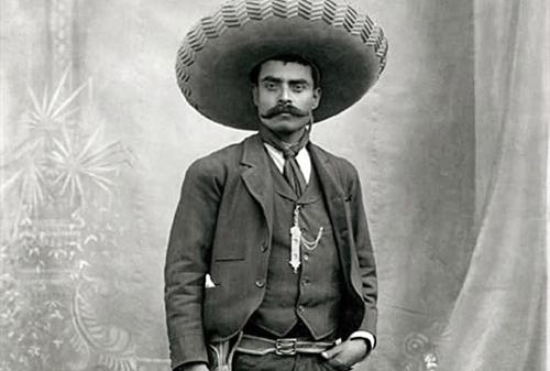 1919_11_gonzalez.png