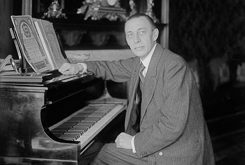 1919_15_rachmaninoff.png