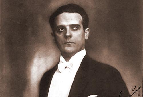 1919_16_schlusnus.png